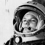 50 éve ezen a napon halt meg a világ első űrhajósa, Gagarin – egy repülőgép-balesetben