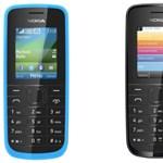 Olcsó mobil pár jó tulajdonsággal