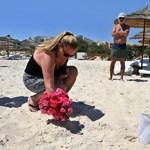 Líbiában képezték ki a tunéziai merénylőt