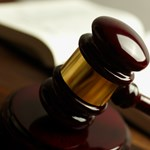 HÖOK: elkaszálhatják a jogi tanszékeket a 2012-es keretszámok