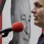 Onnan kapott szövetségest Orbán, ahonnan nem vártuk volna