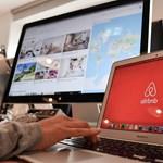 Új modellt próbál ki az Airbnb: Párizsban törlik a rendszerükből azt, aki nem működik együtt a hatóságokkal