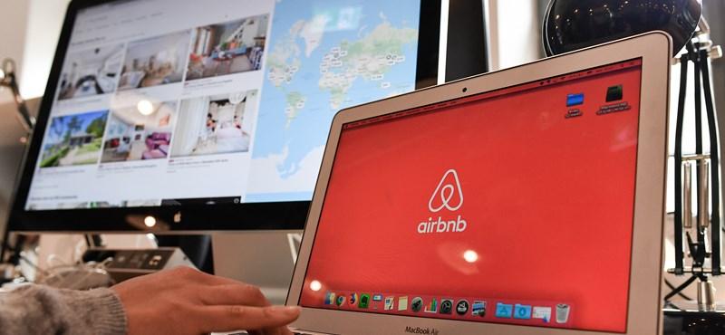 Elkészült a törvényjavaslat: az önkormányzatok dönthetnek az Airbnb sorsáról