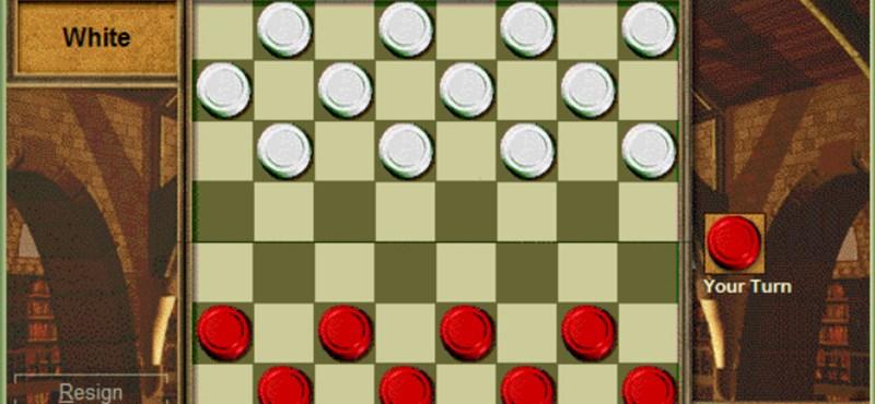 Game over: féltucatnyi játékot tesz elérhetetlenné a Microsoft