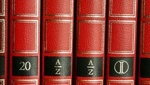 Izgalmas nyelvi kvíz: milyen jelentései vannak ennek a tíz szónak?