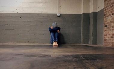 Komoly következményei lehetnek az iskolai bántalmazásnak
