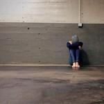 Börtönbe kerülhet a hitoktató tanár, aki alsó tagozatos gyermekekkel fajtalankodott