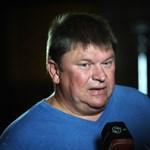 Nyílt titok, hogy Kálomista a cenzúra mellett embereket is kirúgatott a Kút-ügy után