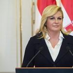 A horvátok kimondták: rendkívüli állapot van a kivándorlás miatt