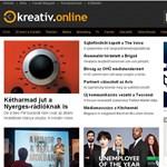 Kreatív: Kétharmad jut a Nyerges-rádióknak is