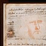 Trükközött az adózással a pécsi múzeum a Da Vinci-kiállításon
