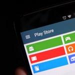 Töltse le őket gyorsan, ezreket spórolhat: egy rakás jó játékot akciózott le a Google