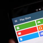 Jót tesz majd az androidos mobiljának: a Google kiszűri a gagyi alkalmazásokat