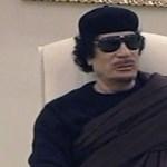 Autoriter rendszert jósolnak Kadhafi után