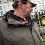 Kevesebb pénzt adna Brüsszel a gazdáknak, mégis megúszhatja a dühüket