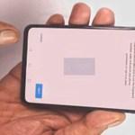 Egyre biztosabb, hogy ilyen lesz az erős, de megfizethető OnePlus-telefon