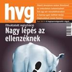 HVG: Magyar szobrot koppintottak le az azeriek