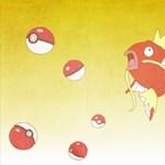 Le is töltheti mobiljára az új Pokémon játékot, ami leginkább a tamagocsira emlékeztet