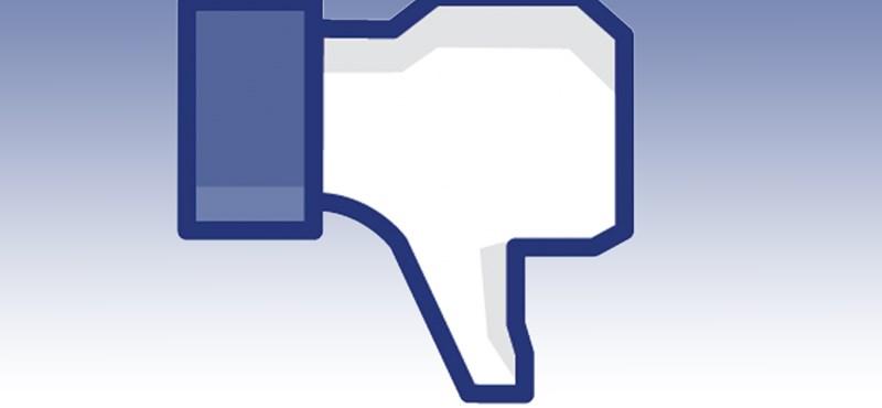 Csődbe vitt egy 100 fős céget a Facebook nagy változtatása