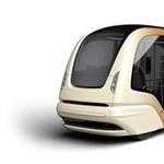 Kíváncsi a jövő közlekedésére? Nézze csak, Szingapúrba már megérkezett