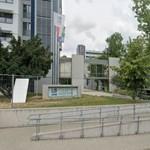 Huszonnégyen kapták el a koronavírust a győri Széchenyi István Egyetemen