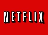 Drágulni fog a Netflix