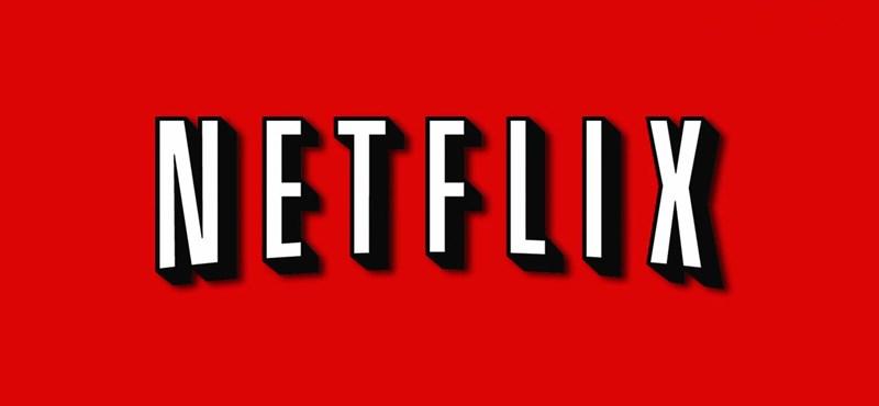 Belement a Netflix: a következő 30 napban rosszabb képminőséget adnak Európában