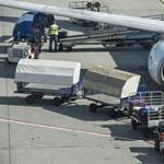 Kínai–magyar légi selyemútról szerződött a Budapest Airport