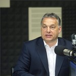 Orbán Viktor: vissza akarjuk kapni a jogot a halálbüntetés bevezetésére