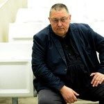 Vidnyánszky: Elképesztő agitáció ment a középiskolákban, hogy ne jöjjenek a diákok felvételizni az SZFE-re