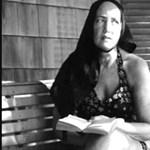 Egy fordított tündérmese meghökkentő története – a Bouvier-titok