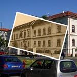 Az év üzlete: ingyen telekre épült a magyar irodaház