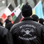 Betiltotta a Becsület Napja rendezvényt a rendőrség Budapesten