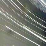 Ilyen, amikor 260-nál leszakad a versenyautóról a GoPro kamera – videó