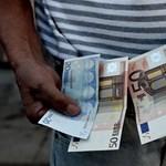 Adóelkerülés görög módra: mintha Magyarországon lennénk