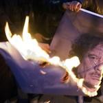 Nem mindegy, hol tartózkodik Kadhafi, ha bombázzák