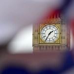 Milliókat hajtanának be a szlovák újságoktól, ha leírják a Nagy-Britannia nevet