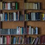 Emlékszik még a kötelező irodalomra? Tesztelje velünk!