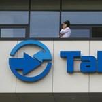 A Takarékbank is közzétette, mi a teendő, ha valaki tovább törlesztené a hitelét