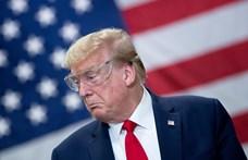 Donald Trump a Village People slágerére ropja, megőrül érte az internet