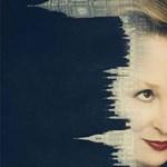 A Vaslady - Jövő héten kerül a mozikba Phyllida Lloyd Thatcher-filmje (videó)