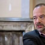 Botkát megfúrták, Lattmann most ráfordul a Jobbik megnyirbálására