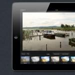 Letölthető az Adobe Carousel Macre és iOS-re [videóval]