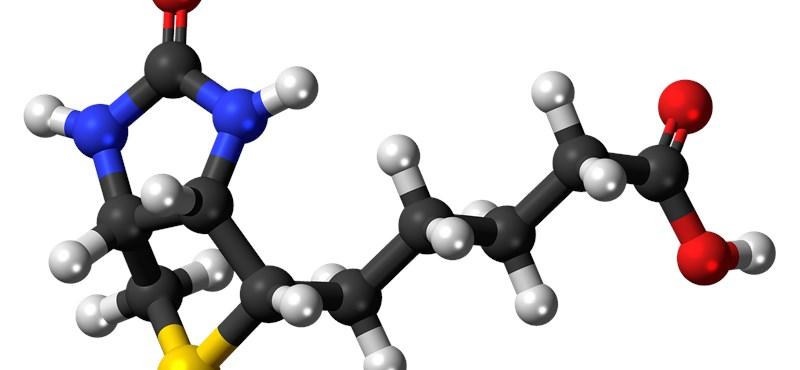 Több mint száz mesterséges vegyületet találtak az emberi szervezetben