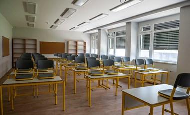 A családja szerint nem koronavírusban hunyt el az újlipótvárosi tanárnő