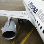 30 új gépet rendel a Lufthansa