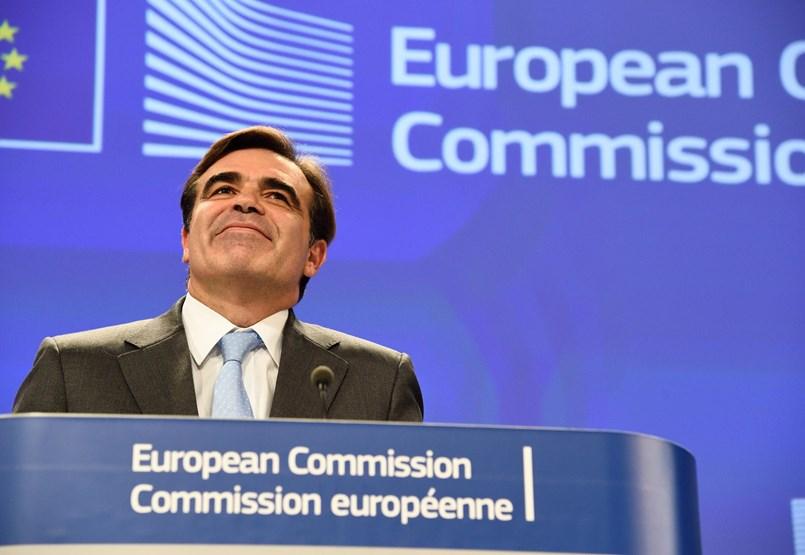 Uniós biztos: Nincs az UEFA-nak mentsége arra, hogy nem engedi a szivárványvilágítást