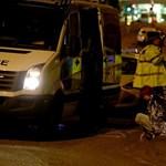 Jóváírást adhat a három mobilcég a manchesteri robbantás miatt