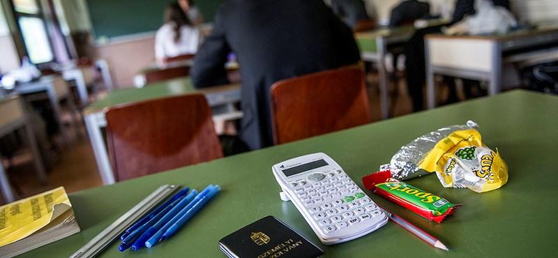 Felvételi: mikor kaphattok többletpontokat az emelt szintű érettségiért?