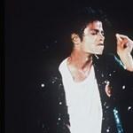 Michael Jackson teljes életművét is ellopták a Sonytól